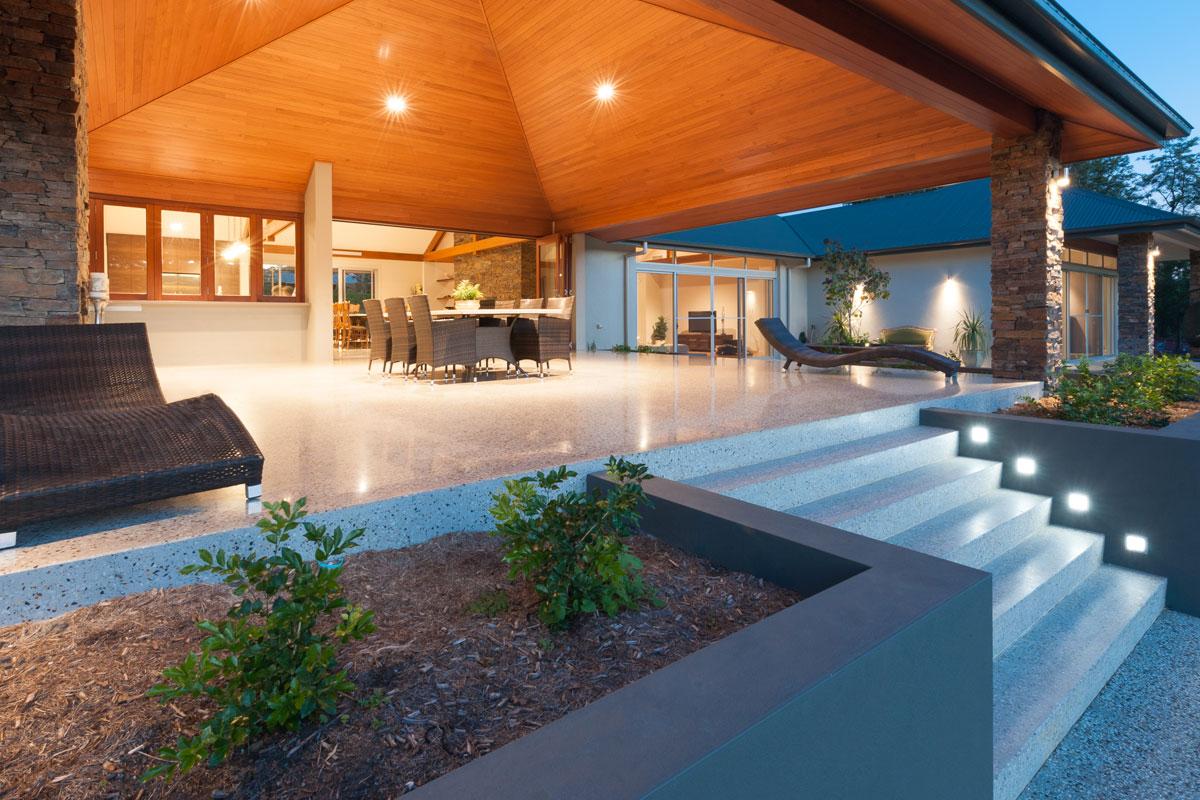 Award-winning-concrete-by-McGinn-Concrete